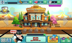 monopoly android apk boardwalk bingo monopoly for android free boardwalk