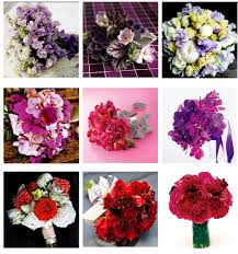 wedding flowers online top left is pretty flowers flowers online