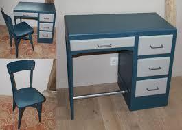 bureau garcon bureau enfant garçon alamode furniture com