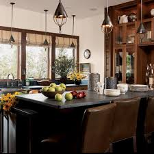 arts and crafts style homes interior design arts crafts cottage style coastal living