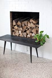diy slatwood bench u2013 a beautiful mess