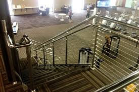 Stainless Steel Handrails For Stairs Handicap Railing Stainless Steel Handrails