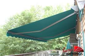 Motorized Awnings Image Awnings Retractable And Motorized Awnings