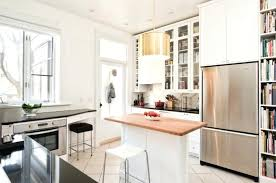 kitchen island idea small white kitchen island tbya co