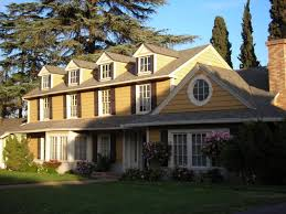 bewitched house warner brothers ranch here i come iamnotastalker u0027s weblog