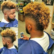 obj haircut i can cut any style you chose book today for the