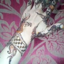 henna tattoo artist 17 photos henna artists des plaines il