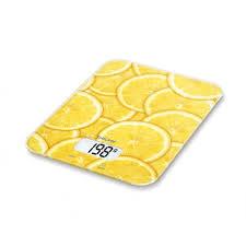 balance de cuisine beurer prix balance de cuisine beurer ks19 lemon 5 kg tunisie