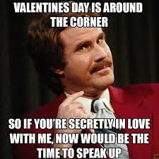 Funny Memes For Valentines Day - 17 best valentine s memes images on pinterest funny photos