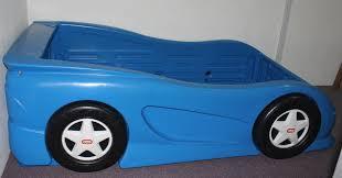 race car bed twin twin race car bed instructions u2013 raindance bed
