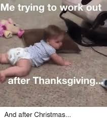 25 best memes about after thanksgiving after thanksgiving memes