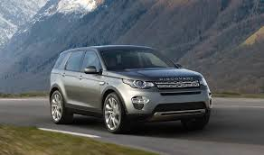 best 25 new land rover discovery ideas only on pinterest new