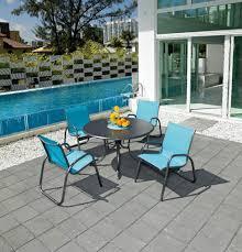 Pvc Patio Furniture Plans - pvc patio furniture lakeland fl patio decoration