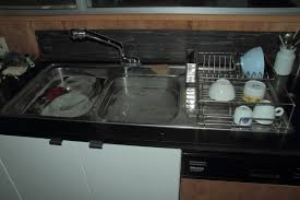 Kitchen Sink With Drainboard Image  Site About Sinks - Kitchen sinks with drainboards