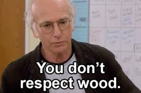 Larry David Meme - 21 larry david lines from curb your enthusiasm that will still