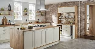 kitchen collection classic modern contemporary fitted kitchens howdens joinery