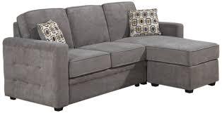 sectional sofas okc small size sectional sofas hotelsbacau com