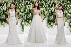 wedding dresses ireland wedding dress guide top bridal boutiques in munster weddingsonline