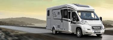 hire a in italy rv hire vicenza airport italy motorhomeseurope com