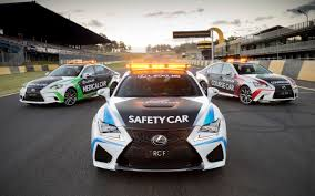 lexus rc f perth supercars wallpapers hd group 83