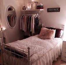 Best  Small Room Decor Ideas On Pinterest Small Room Design - Bedroom ideas small room