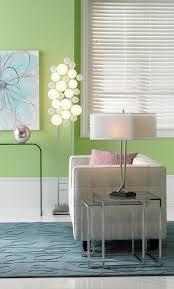 possini euro design lighting november possini euro lilypad reviews best lighting reviews