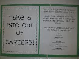 spirit of halloween jobs 25 best career day ideas on pinterest of the future