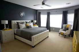 Modern King Bedroom Sets by Fair 70 Modern Bedroom Sets King Design Inspiration Of
