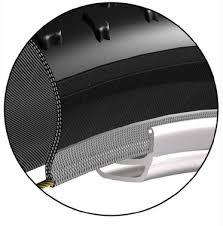 chambre à air pour glisser increvable limitedsliptechnology increvable com les pneus