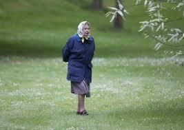 Granny Meme - create meme granny 6 granny 6 the queen of england britain s
