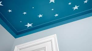 why you shouldn u0027t ignore ceiling in your baby u0027s nursery