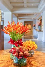 tropical flower arrangements best 25 tropical flower arrangements ideas on eclectic
