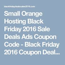 amazon 2016 black friday list 38 best black friday images on pinterest coupon deals black