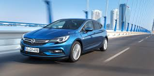 holden small car plans new gen cruze sedan early 2017 astra