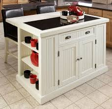 drop leaf kitchen island buy drop leaf breakfast bar top kitchen island in white finish