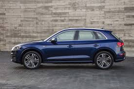 Audi Q5 Horsepower - 2018 audi sq5 layout engine and exterior 2018 car review