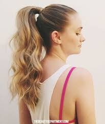Cute Sporty Hairstyles 71 Best The Mane Event Images On Pinterest Hairstyles Braids