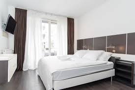 downtown 1 bedroom apartment amsterdam u2013 updated 2018 prices