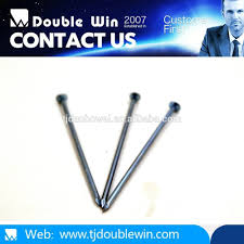 7 inch nails 7 inch nails suppliers and manufacturers at alibaba com