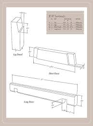 Free Wood Workbench Designs by 9 Best Sawbench Images On Pinterest Wood Projects Woodwork And
