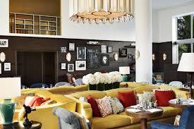 3bhk keralahouseplanner home designs elevations ground floor