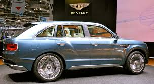 the game bentley truck pimp my ride schwingeninswitzerland