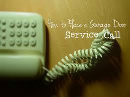 Overhead Garage Door Services by Overhead Door Company Of Central Jersey Blog