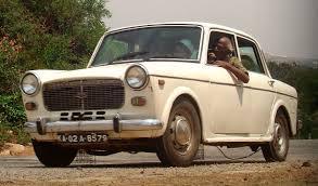 peugeot cars old models premier padmini wikipedia