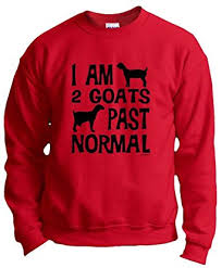 I Am Sofa King Retarded Buy Funny Sweatshirt I Am A Sofa King Wee Todd Did Retarded Zip Up