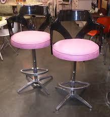 retro vegas seating sold