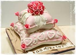wedding cake sederhana zaidinil khusna dina faradyscake page 21