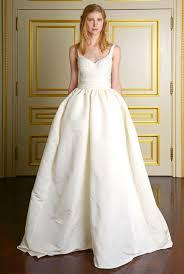 marchesa bridal etheral fall in with marchesa bridal lelite