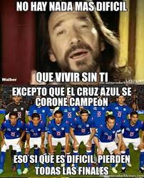 Memes Cruz Azul Vs America - index of fotogalerias 46