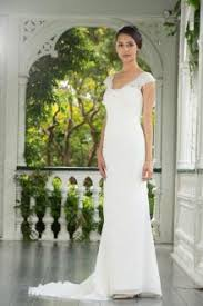 wedding dresses with sleeves uk simple wedding dresses uk free shipping instyledress co uk